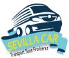 Sevilla Car