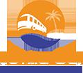 Sevilla Car   Agence de Transport Touristique au maroc –  Agence de Transport Touristique – Agence de Transport